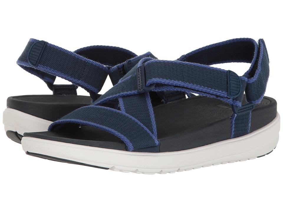 FitFlop - Sling Sandal II