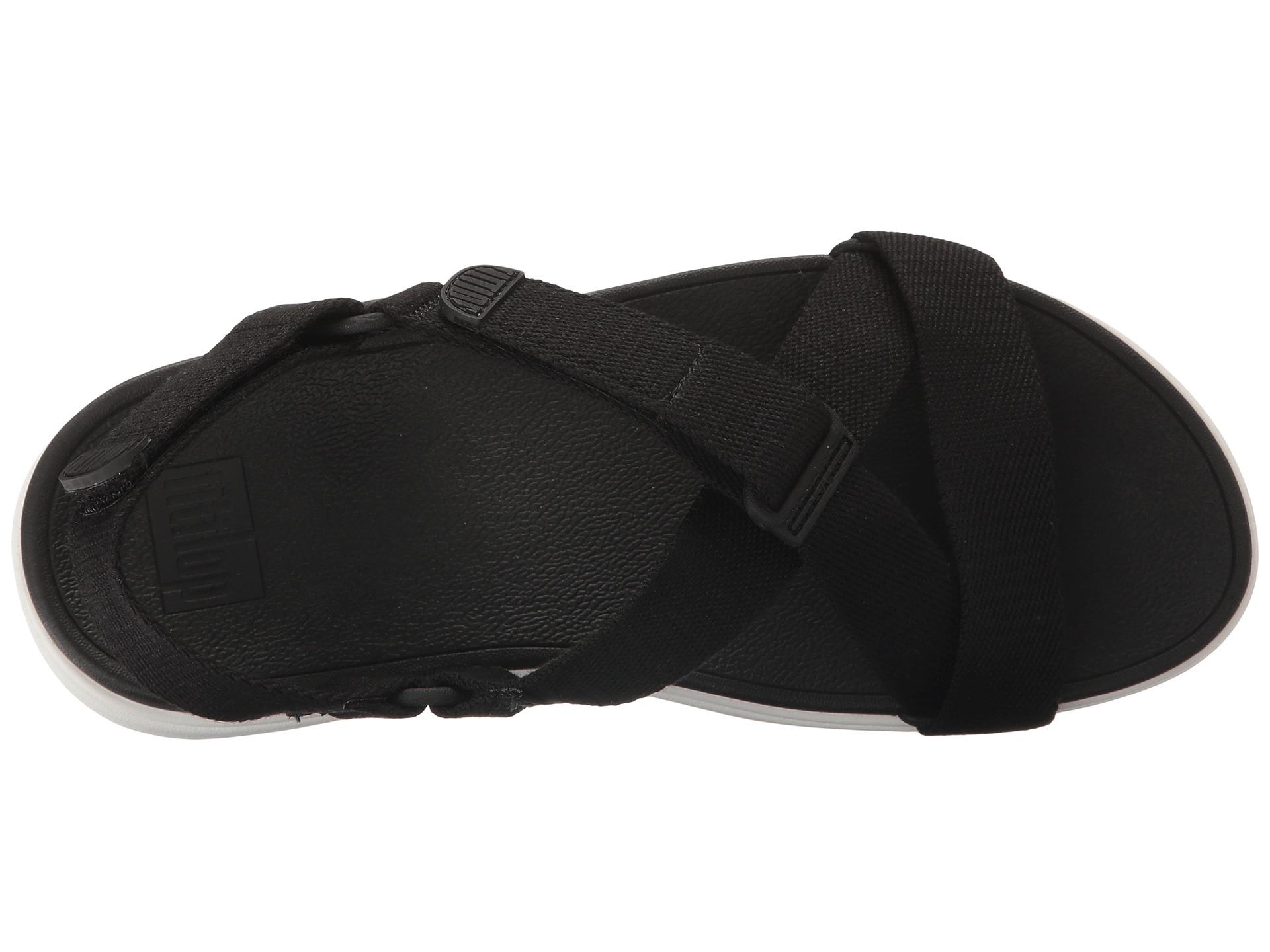 fitflop sling sport mens underwear