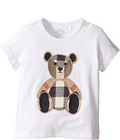 Burberry Kids - Bear Tee (Infant/Toddler)