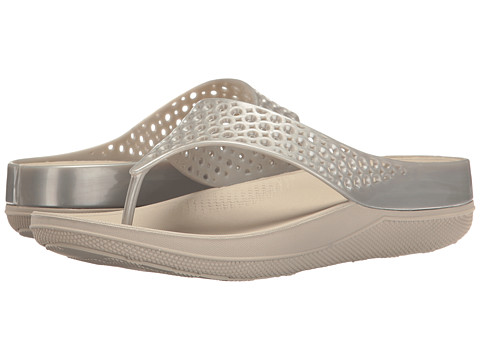 5c1be7601 Buy skechers flip flops with arch support   OFF71% Discounted