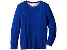 Burberry Kids - Mini Durham Sweater (Little Kids/Big Kids)