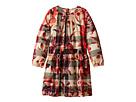 Burberry Kids Tais Dress (Little Kids/Big Kids)