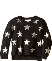 Burberry Kids - Corali Sweater (Little Kids/Big Kids)