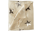 Burberry Kids Star Blanket
