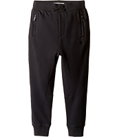 Burberry Kids - Phill Trouser Pants (Little Kids/Big Kids)