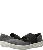 FitFlop - Sporty Mary Jane