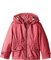 Burberry Kids - Mini Halle Jacket (Infant/Toddler)