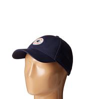 Converse - Core Baseball Cap