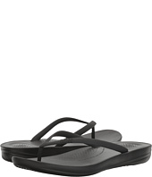 FitFlop - Iqushion Ergonomic Flip-Flop