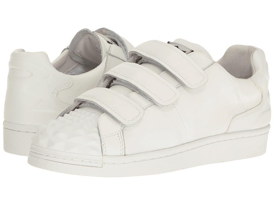 ASH - Club Sneaker