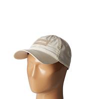 Converse - Garment Dye Cap