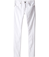 Burberry Kids - Skinny Trouser Pants (Little Kids/Big Kids)