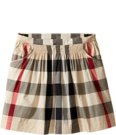Burberry Kids - Kayly Skirt (Little Kids/Big Kids)