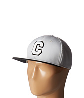 Converse - C-Cap Snapback