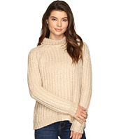 Blank NYC - Turtleneck Sweater in Afternoon Delight