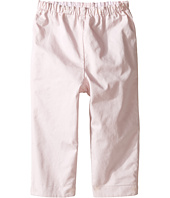 Burberry Kids - Darcy Trousers (Infant)