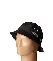 Converse - Crushable Bucket Hat