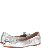 Tory Burch - Blossom Ballet