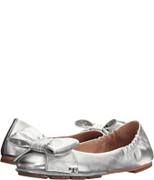 Tory Burch - Divine Bow Driver Ballet