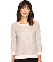 Calvin Klein Jeans - Fuzzy Sweater