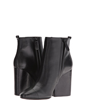 Tory Burch - Grove 100mm Bootie