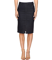 Calvin Klein Jeans - Pencil Skirt