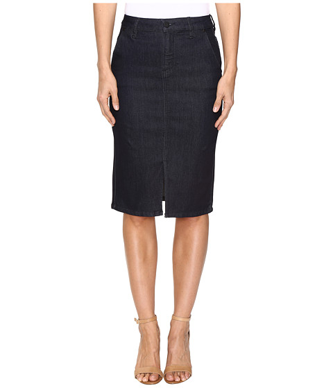 Calvin Klein Jeans Pencil Skirt