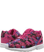adidas Originals Kids - ZX Flux (Little Kid)