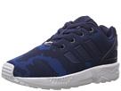 adidas Originals Kids - ZX Flux (Toddler)