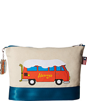 Harveys Seatbelt Bag - Pouch