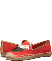 Tory Burch - Coco Espadrille