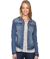 Calvin Klein Jeans - Studded Trucker Jacket