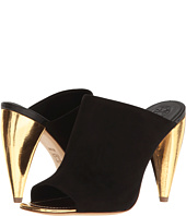 Tory Burch - Ellis 105mm Mule