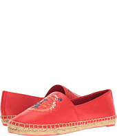 Tory Burch - Daley Espadrille