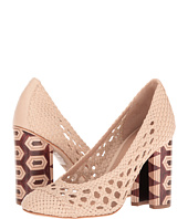 Tory Burch - Grove 100mm Pump