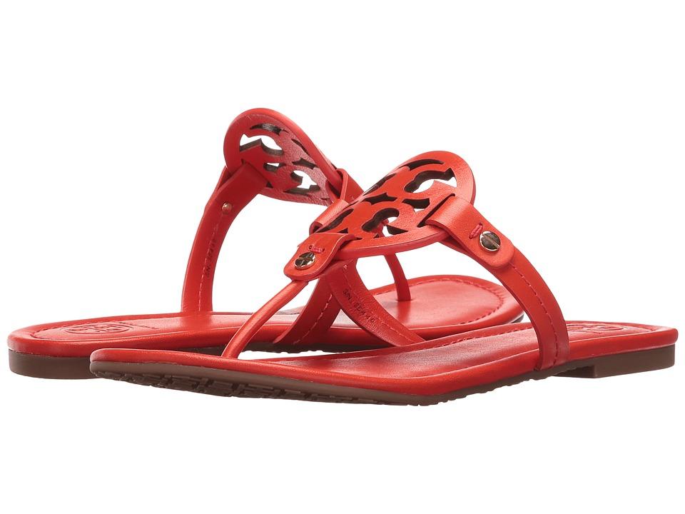 Tory-Burch-Miller-Flip-Flop-Sandal--(Samba)-Womens-Shoes