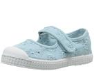 Cienta Kids Shoes 76998 (Toddler/Little Kid/Big Kid)