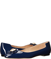 Tory Burch - Melody Flat