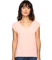 Calvin Klein Jeans - Trend Table V-Neck T-Shirt