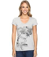 Calvin Klein Jeans - Flower Logo Tee