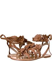 Tory Burch - Blossom Gladiator Sandal