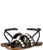 Tory Burch - Sinclair Sandal