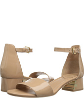 Tory Burch - Finley 40mm Sandal