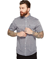 Original Penguin - Short Sleeve Horizontal Engine