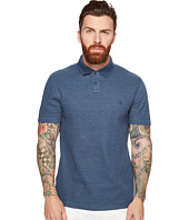 Original Penguin - Short Sleeve Reversible Polo