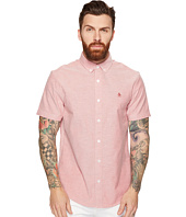 Original Penguin - Short Sleeve Updated Core Oxford
