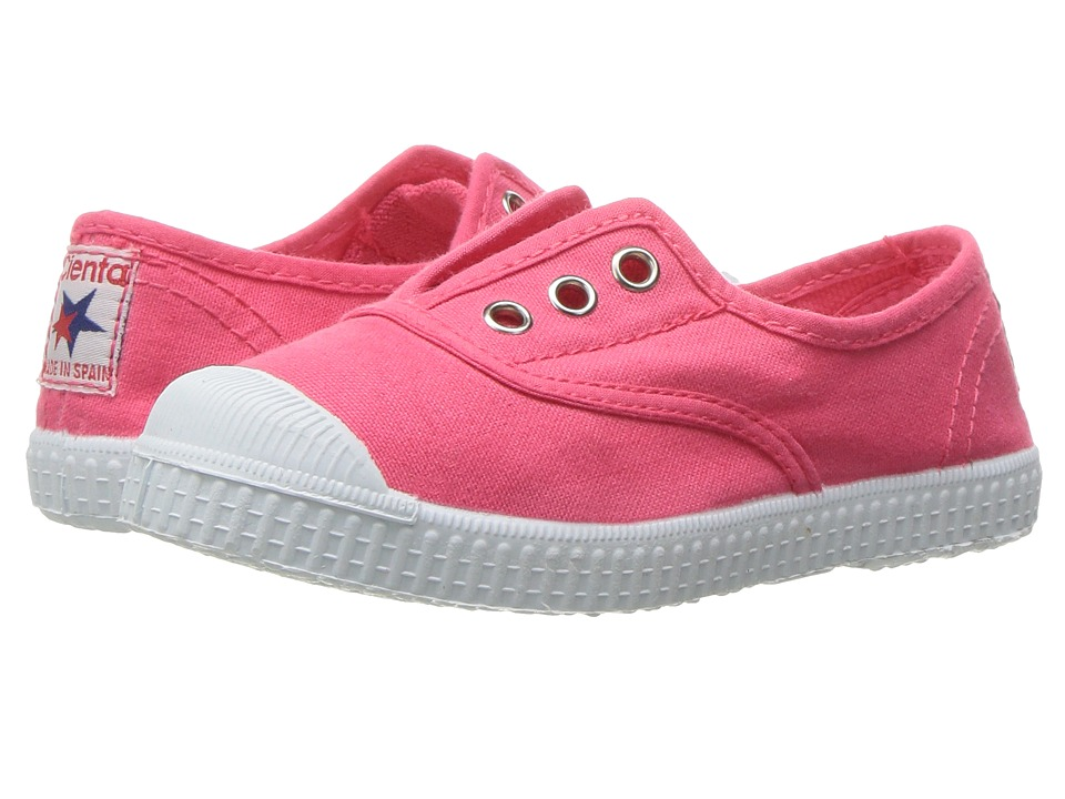 Cienta Kids Shoes - 70997
