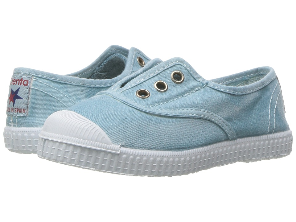 Cienta Kids Shoes - 70777