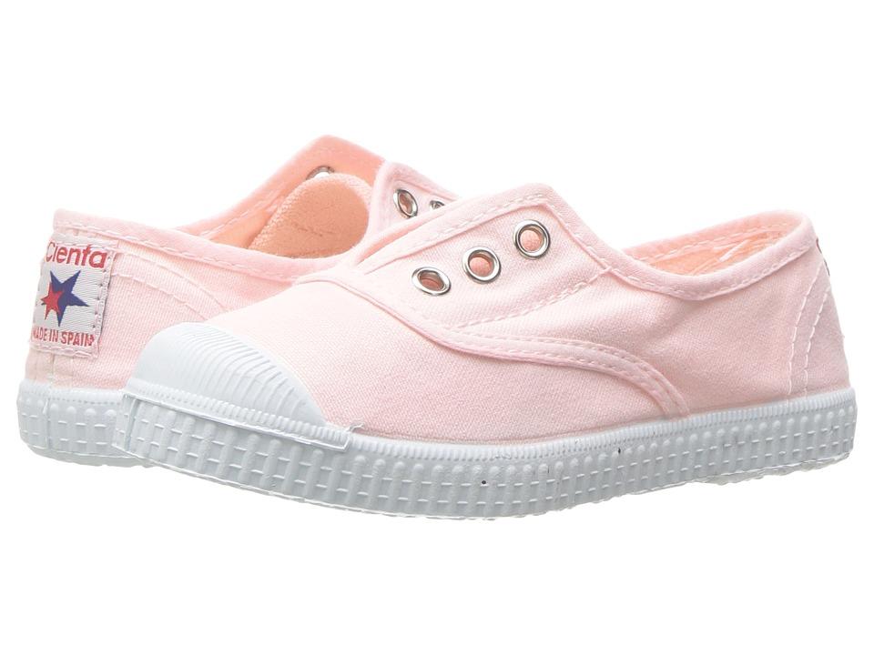 Cienta Kids Shoes - 70997