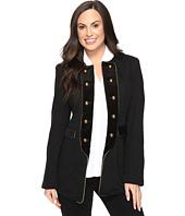 Tasha Polizzi - Scout Jacket